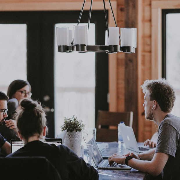 5 manieren om je medewerkers tevreden te houden