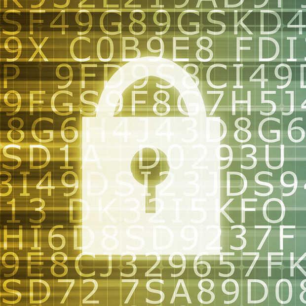 Een wereldwijde oproep voor digitale encryptie!