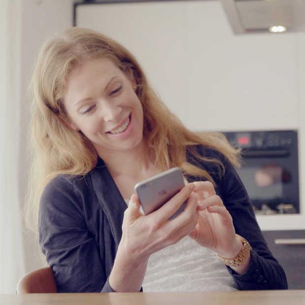 Eneco zet een intelligente chatbot in via Facebook Messenger