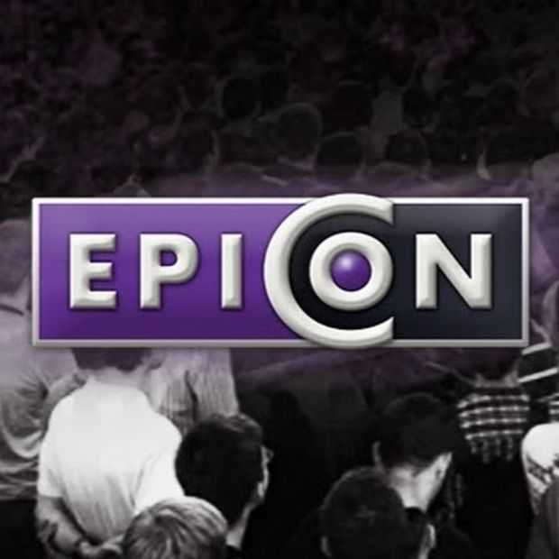 EpiCon Winter afgelast