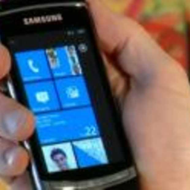 Er wordt nog veel nonsens verkocht over Windows Phone 7