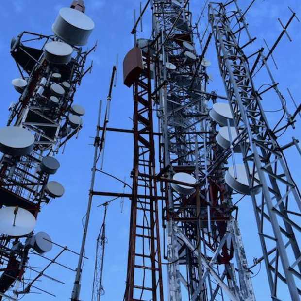 Wordt Ericsson 5G definitief het alternatief voor Huawei in Nederland