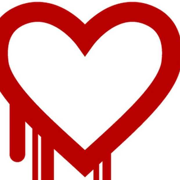 ESG over de Heartbleed bug: 'Trek alle softwarecertificaten in'