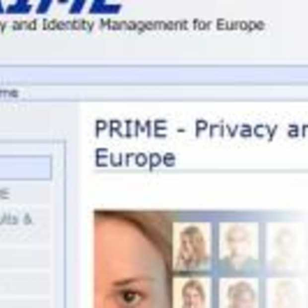 EU pompt 10 miljoen euro in open source privacy management