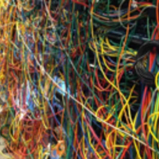 EU zet zich in voor sneller mobiel internet