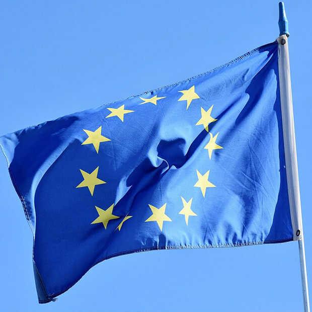 Reclamebeleid Google onder de loep - Europa start onderzoek