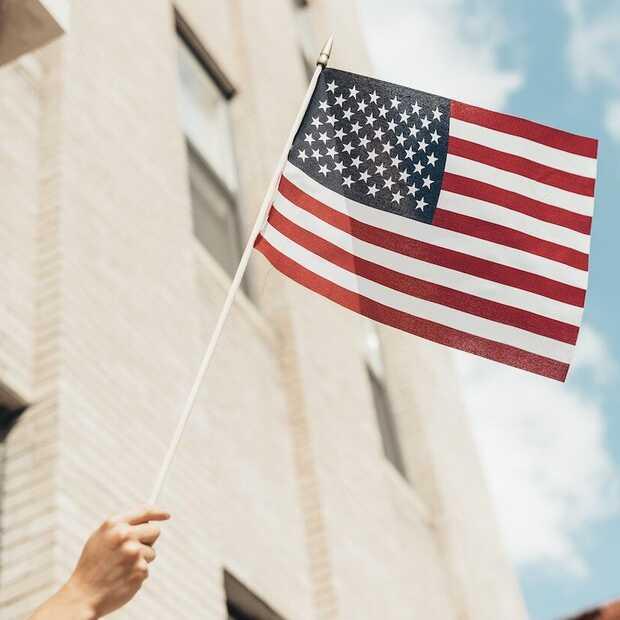 Goed nieuws: verschillen tussen Europa en Amerika en we gaan weer naar de bioscoop