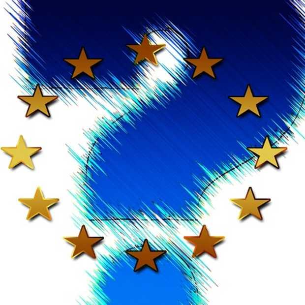 Europa heeft een ambitieuze digitale agenda nodig