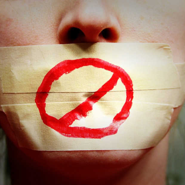 Europees handvest voor vrijheid van meningsuiting