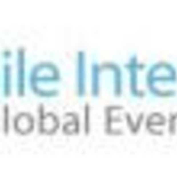 Europese editie van Mobile Internet World