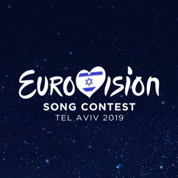 Wat we vanavond verwachten kunnen in de eerste halve finale van het songfestival