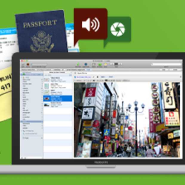 how to cancel evernote premium