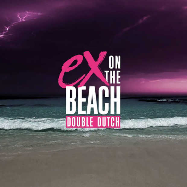 Check eerste beelden van de kandidaten van MTV's Ex on the Beach: Double Dutch