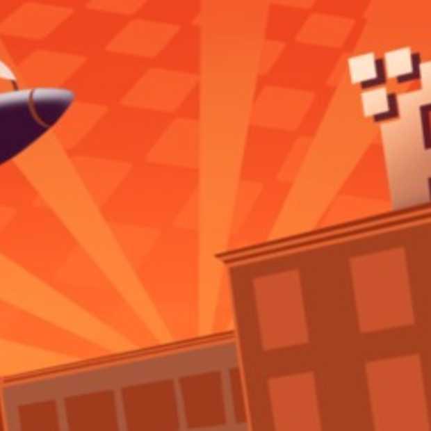 Ex-ontwikkelaars Zynga starten nieuwe studio