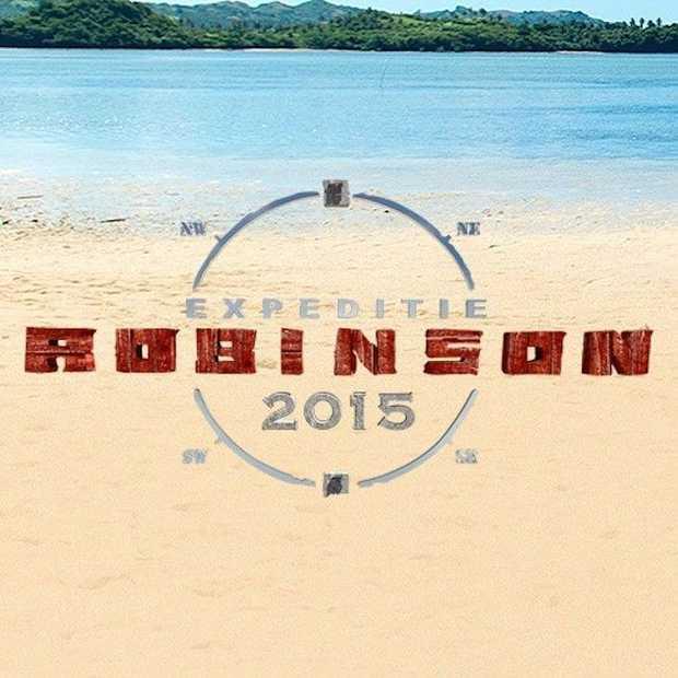 Wie wordt de winnaar van Expeditie Robinson 2015?