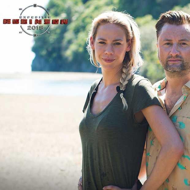 Online speculaties over de kandidaten van Expeditie Robinson 2016