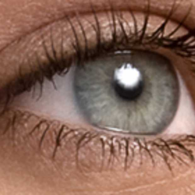 Eye-movement tracking