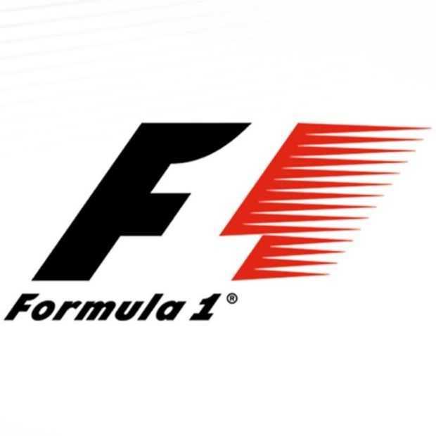 Formule 1 2016 preview: klaar voor de start