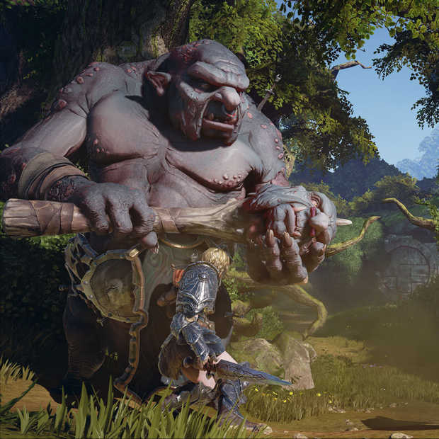 Fable Legends gecanceld
