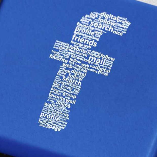 Je herinneringen op Facebook nu op één plek