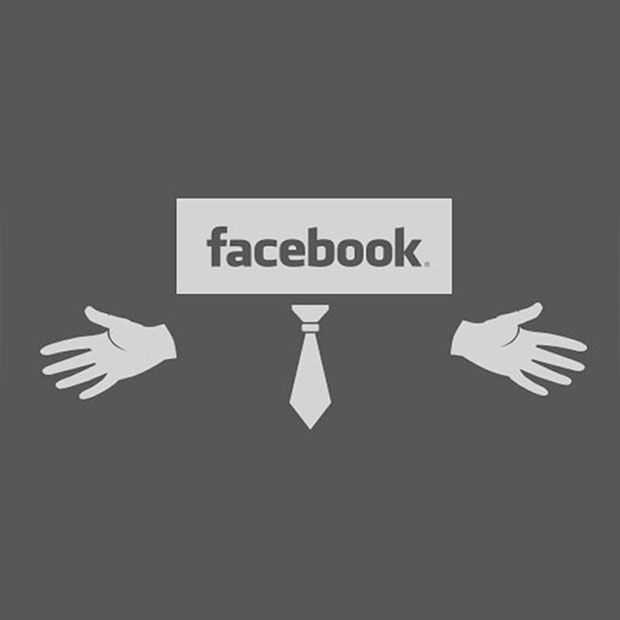 Adverteren op Facebook: het wat, waarom en hoe