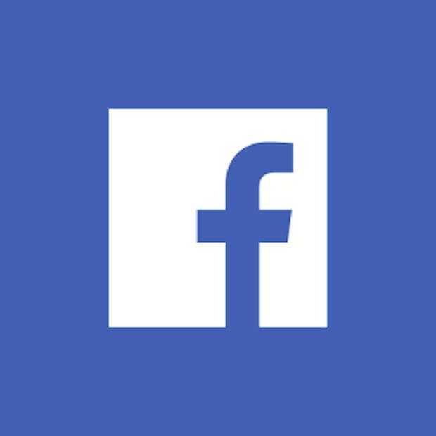 Facebook, Messenger en Instagram apps voor Windows 10