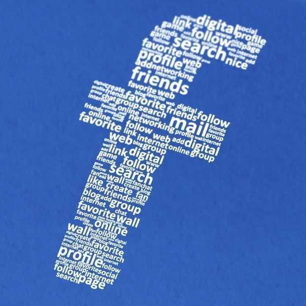 Oproep Lubach en het Cambridge Analytics dataschandaal doet Facebook weinig