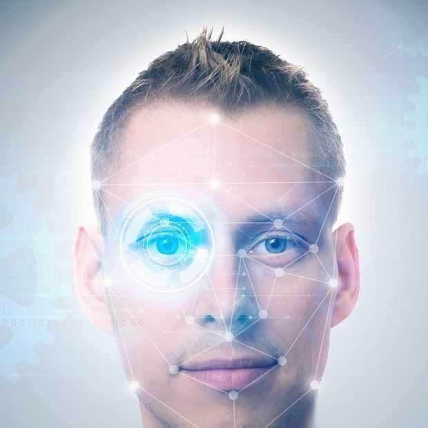 Facebook's gezichtsherkenning is niet welkom, komt toch terug
