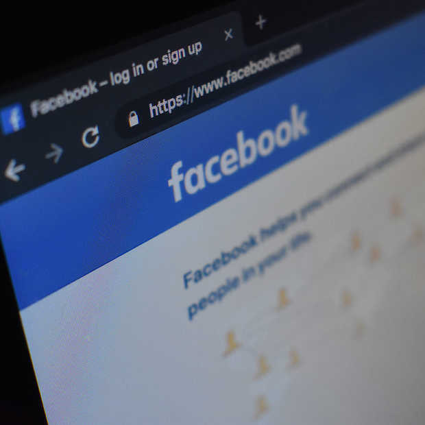 Facebook geeft overheden geen toegang tot Whatsapp- en Messenger-berichten