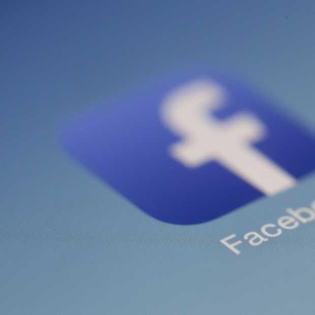 Wereldwijde storing Facebook,  Instagram en WhatsApp