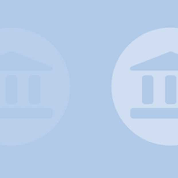 Facebook komt met eerste Global Government Requests Report