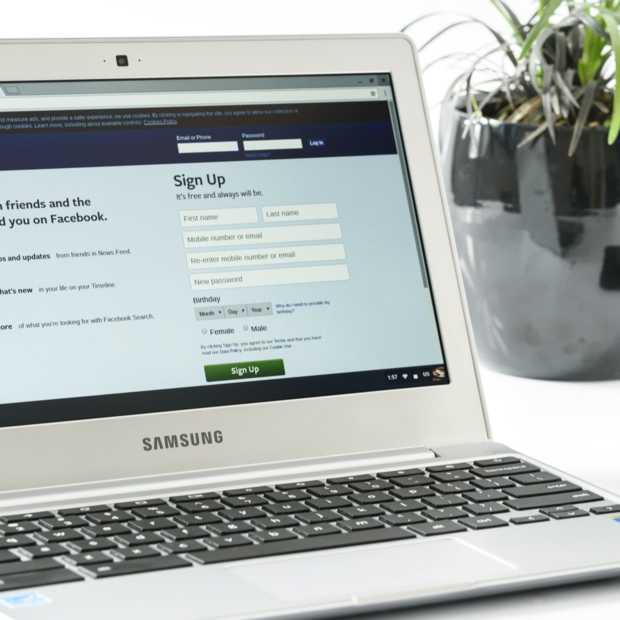 Facebook aast op een belang in de Indiase telco Reliance Jio