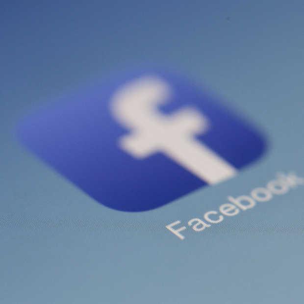Nieuw Facebook algoritme zorgt voor eerste slachtoffer, Little Things stopt ermee