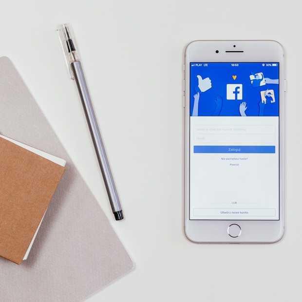 Privacy en verwerking van data op Facebook moet verbeteren