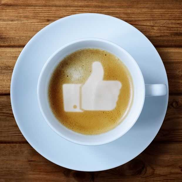 Facebook gaat nieuwsorganisaties op betrouwbaarheid sorteren