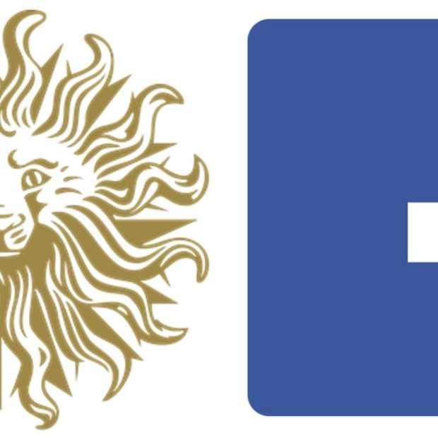 Facebook sluit mooie deal met Publicis Groupe