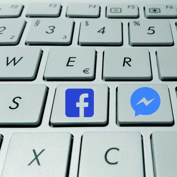Hoe ziet jouw tijdlijn op Facebook eruit?