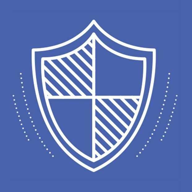 50 miljoen Facebook-accounts lagen bloot - hoe zit het?