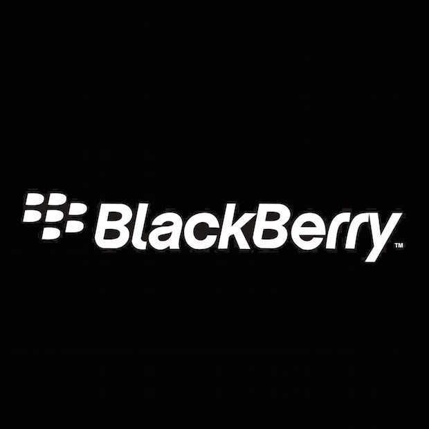 Ook Facebook stopt met ondersteuning van Blackberry