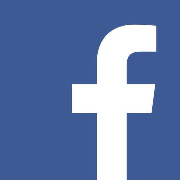 Zondag met Lubach roept op om je Facebook-account te verwijderen
