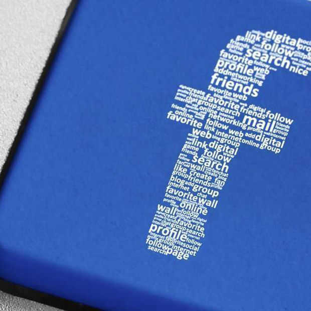 De jeugd van tegenwoordig: geen Facebook meer nodig?