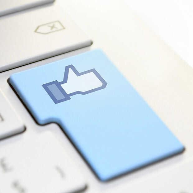 Facebook zorgt nu dat advertenties juist minder van je weten