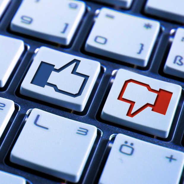 Facebook's Bibliotheek voor digitale geletterdheid voor jongeren gelanceerd