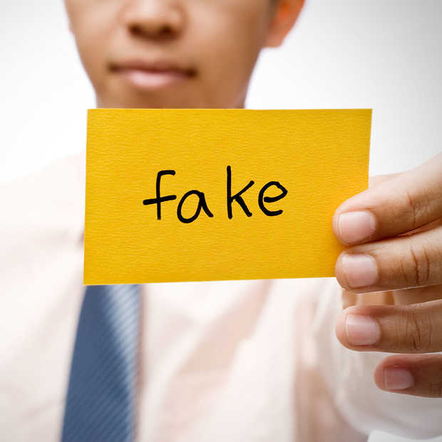 850 malafide webshops offline gehaald door consumentenbond
