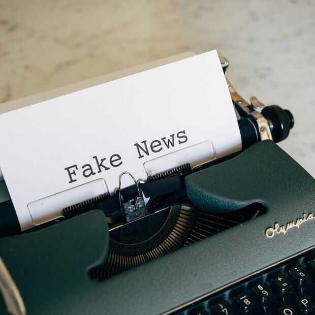 Twitter gaat samenwerken met AP en Reuters in de strijd tegen fake news