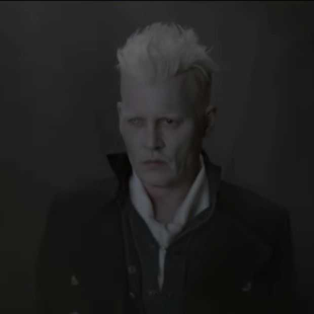 Trailer check: Fantastic Beasts: the Crimes of Grindelwald