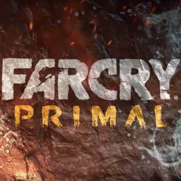Ubisoft komt met een nieuwe Far Cry