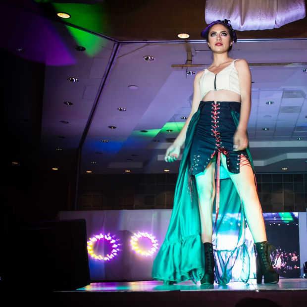 Hoe J Lo's jurk Google Images veranderde