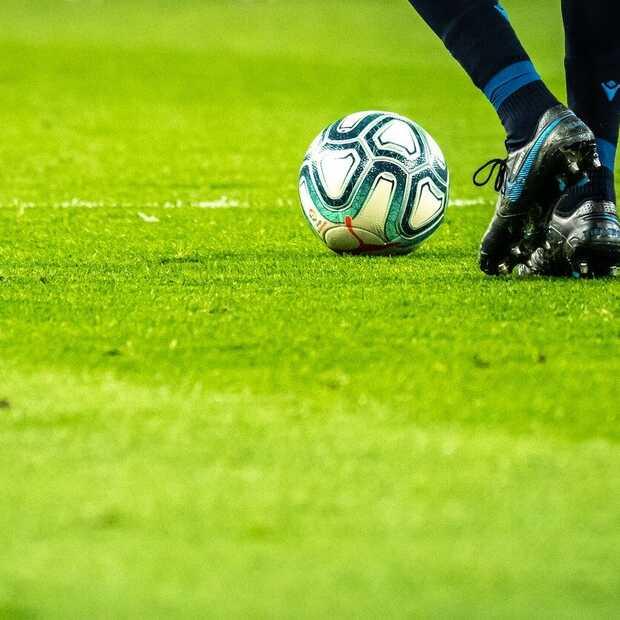 EK voetbal start vandaag: wie zijn de favorieten en wat zegt de data?