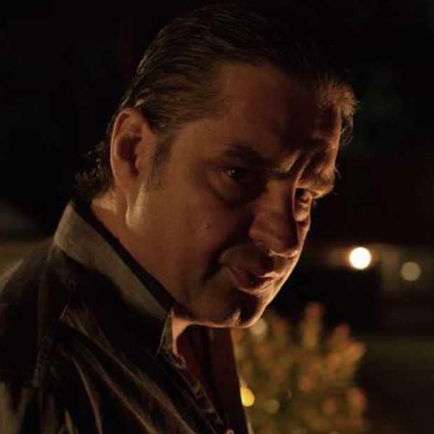 Drugskoning Ferry Bouman uit Undercover krijgt film op Netflix